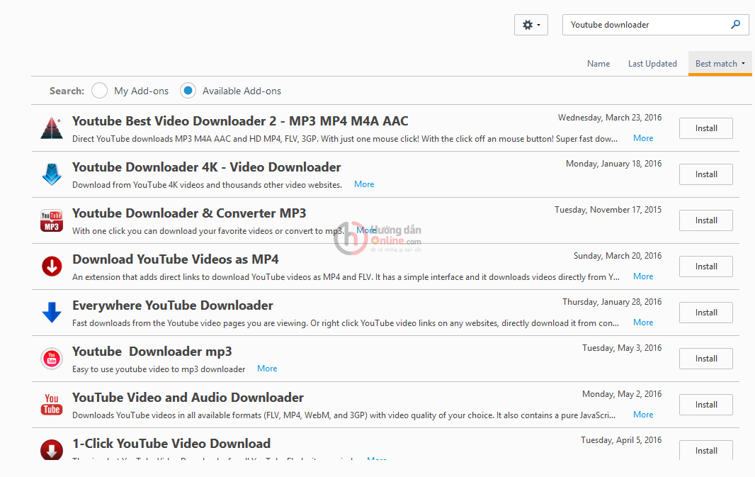 youtube-downloader-for-firefox-3