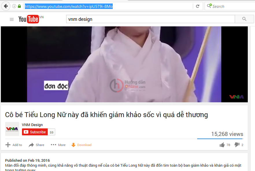 youtube-downloader-for-firefox-5